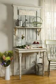 dining room shelves decorating ideas 12 best dining room