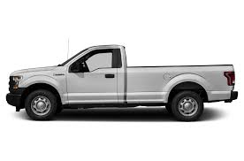 Ford F150 Truck Safety - ford f150 long bed wheelbase home beds decoration