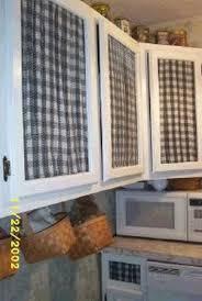 Chicken Wire Cabinet Doors Chicken Wire Cabinets Home Sweet Home