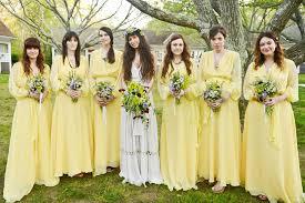pamela love u0027s wedding in montauk vogue