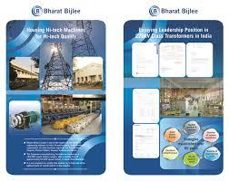 193 best brochure design u0026 posters advice u2013 communication events exhibitions