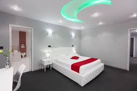 chambres d hotes bruxelles hotel phenix bruxelles tarifs 2018
