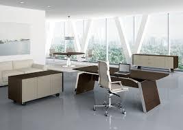 bureaux de direction bureau de direction en bois contemporain professionnel metar