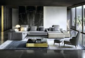 armani home interiors armani casa interior design najunc