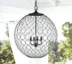 Large Outdoor Pendant Lights Large Outdoor Pendant Light Fixtures Pendant Lights Lowes Canada