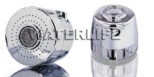 embout douchette pour robinet cuisine douchette manette embout jet p robinet d évier de cuisine jet