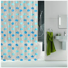 Shower Curtains In Walmart Walmart Bathroom Shower Curtains Walmart Bathroom Shower Curtains