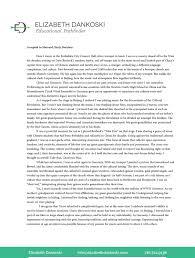 stanford essay samples essay on plagiarism write my essay tiger cdc stanford resume help write my essay tiger cdc stanford resume help essay about plagiarism