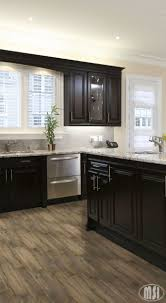 kitchen ideas country style country style kitchen cabinet ideas no cabinet kitchen ideas brown