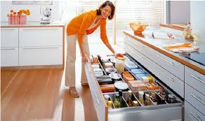 Kitchen Cabinet Boxes Only Kitchen Drawer Plans Drawers