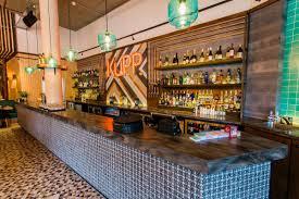 westgate u0027boozy weekend brunches u0027 at scandinavian restaurant on
