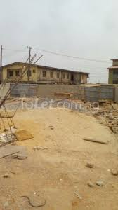 530 square meter land for sale alapere ketu kosofe ikosi lagos