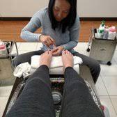 sammi nails 28 photos u0026 34 reviews nail salons 15704 mill