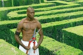 Balotelli Meme - funny mario balotelli memes the 20 best photoshopped images of his
