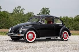 volkswagen beetle classic 1969 volkswagen beetle fast lane classic cars