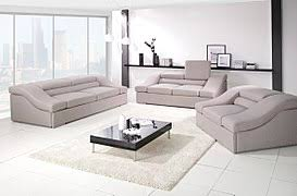was heiãÿt sofa auf englisch sofa