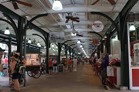 Frenchmen Street New Orleans Map by The 10 Best New Orleans Attractions Amazing Explore Things To Do