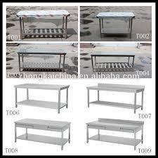 kitchen industrial kitchen equipment manufacturers industrial