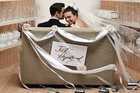 wedding reg wedding registry how tatters