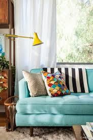 tout salon canapé quelle couleur choisir pour mon canapé