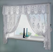 guest post 9 ways you can pull back voile curtains for a dreamy