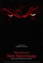 film horror wes craven new nightmare 1994 imdb