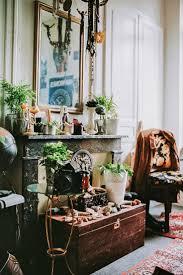 best 25 bohemian studio apartment ideas on pinterest bohemian