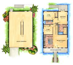home design 81 excellent house plans with open floor plans