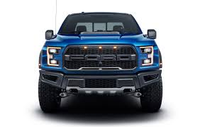 Ford Raptor Reliability - naias 2015 2017 ford f 150 raptor page 3
