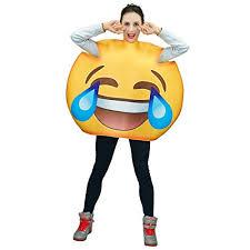 Emoticon Costume Halloween Emoji Halloween Costume Ideas Halloween Ideas Women