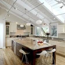 kitchen kitchen lighting vaulted ceiling kitchen lighting for