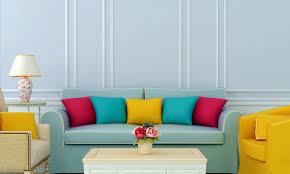 top 10 design blogs top 10 interior design blogs