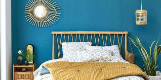 choix des couleurs pour une chambre choisir peinture chambre vous cherchez une couleur de peinture