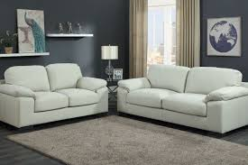 Fabric Sofas Perth Sofas And Sofa Pairs Loffus 3 2 Seater Fabric Lounge U3073v