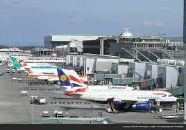 bureau de change aeroport de geneve brexit la suisse pourrait servir de modèle à un futur