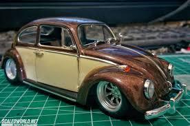 volkswagen type 1 1967 volkswagen beetle type 1 scaledworld