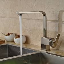 kitchen sink faucet reviews kithen faucet reviews shopping kithen faucet reviews on