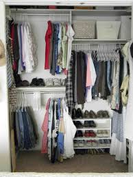 diy clothing storage the images collection of clothes shelves diy diy bedroom clothing