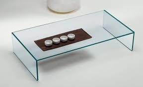 Modern Dark Wood Furniture by Modern Dark Wood Outdoor Coffee Table Tags Dark Wood Coffee