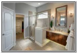 Build Your Own Bathroom Vanity Cabinet - 26 bathroom vanity ideas 26 bathroom vanity ideas build your own
