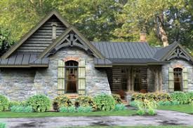 house plans craftsman craftsman style house plans