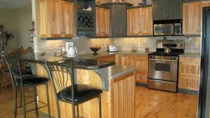 cost kitchen island kitchen cost of custom kitchen island of cost of kitchen island