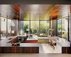 pool category large block house with pool exterior and interior