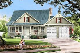 farmhouse building plans farmhouse house plans contemporary elevation ranch style far farm