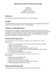 laboratory technician resume lukex co