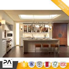 French Kitchen Furniture by French Kitchen Designer Cabinets French Kitchen Designer Cabinets