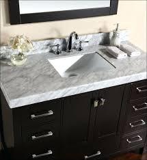 Inch Bathroom Sink Cabinet - small modern bathroom sinksmodern bathroom sinks to accentuate