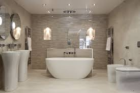 bathroom tiling ideas uk great ideas to add value to your bathroom wall tiles home