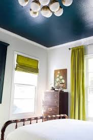 best 25 painted ceilings ideas on pinterest ceiling paint ideas