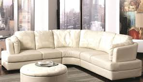 furniture most comfortable couches beautiful modern fortable